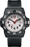 Спортивные часы XS.3507, цвет черный