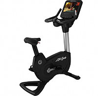 Велотренажер Life Fitness Platinum Club Life Cycle, фото 1