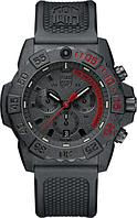 Спортивные часы XS.3581.EY, цвет черный