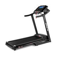 Беговая дорожка Bh Fitness PIONEER R2 TFT