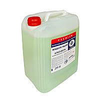 Мыло жидкое антибактериальное с глицерином FAY, 5л, канистра