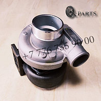 Турбина, экскаватор, Hyundai Robex 140, 3592015