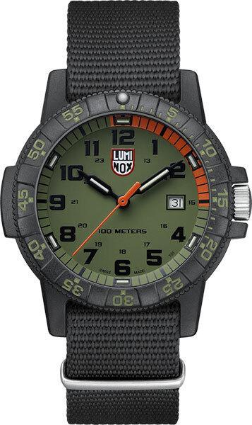 Спортивные часы XS.0337, цвет черный