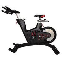 Велотренажер UltraGym B004