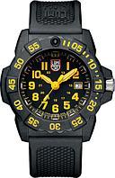 Спортивные часы XS.3505.L, цвет черный