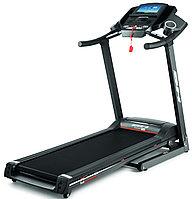 Беговая дорожка Bh Fitness PIONEER R3 TFT