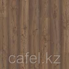 Ламинат Variostep Classic | 32 class | 8 мм | 8274 Дуб Модена