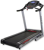 Беговая дорожка Bh Fitness PIONEER R5