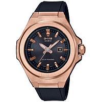 Спортивные часы Casio MSG-S500G-1AER