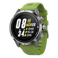 Спортивные часы COROS APEX Pro