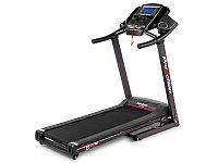 Беговая дорожка Bh Fitness PIONEER R3