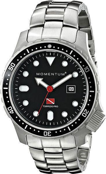 Спортивные часы Momentum