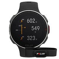 Спортивные часы Polar Vantage V Titan HR H10, фото 1