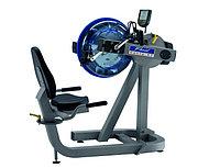 Кардиотренажер First Degree Fitness E-720 Cycle XT