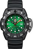 Спортивные часы XS.1567, цвет черный