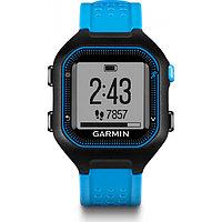 Спортивные часы Garmin Forerunner 25, фото 1