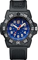 Спортивные часы XS.3503.L, цвет черный