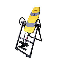 Инверсионный стол DFC XJ-CI-01SLGR, желтый, серый, черный