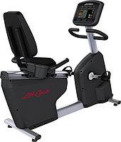 Велотренажер Life Fitness горизонтальный серии Activate, фото 1