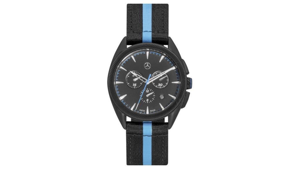Спортивные часы Mercedes-Benz B66954061