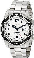 Спортивные часы Momentum 1M-DV52L0, цвет серебристый