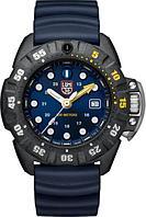 Спортивные часы XS.1553, цвет синий