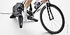 Велотренажер Flux S Smart, фото 3