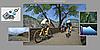 Велотренажер Flux S Smart, фото 5