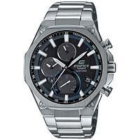 Спортивные часы Casio EQB-1100D-1AER