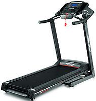 Беговая дорожка Bh Fitness PIONEER R3, фото 1