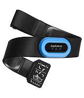 Кардиомонитор Garmin HRM-Tri, черный