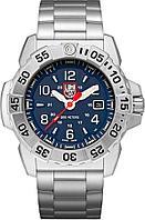 Спортивные часы XS.3254, цвет серебристый