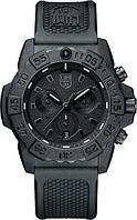 Спортивные часы XS.3581.BO, цвет черный