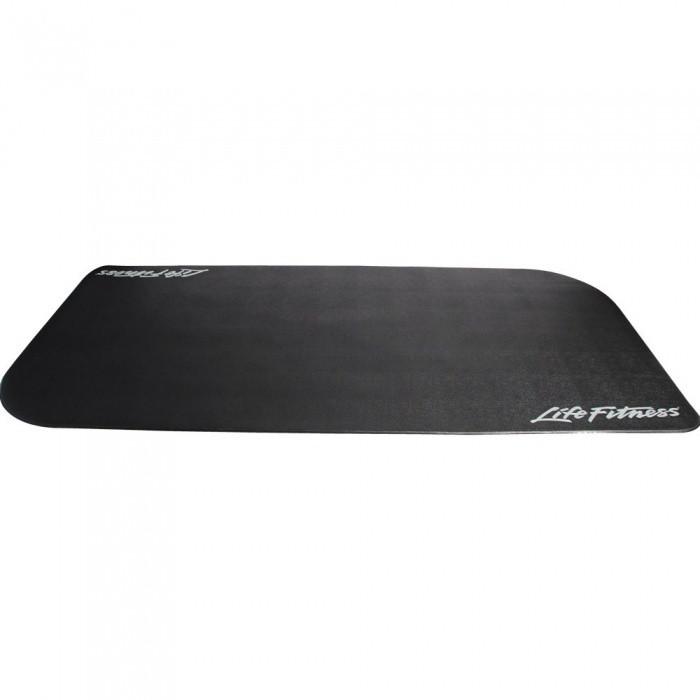 Коврик под тренажер Life Fitness Premium, средний, 250 x 100 см