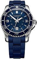Спортивные часы Victorinox