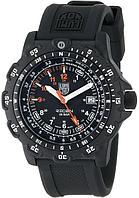 Спортивные часы XL.8821.KM, цвет черный