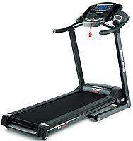 Беговая дорожка Bh Fitness PIONEER R2