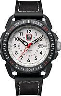 Спортивные часы XL.1007, цвет черный