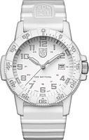 Спортивные часы XS.0327.WO, цвет белый