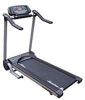 Беговая дорожка American Motion Fitness В2