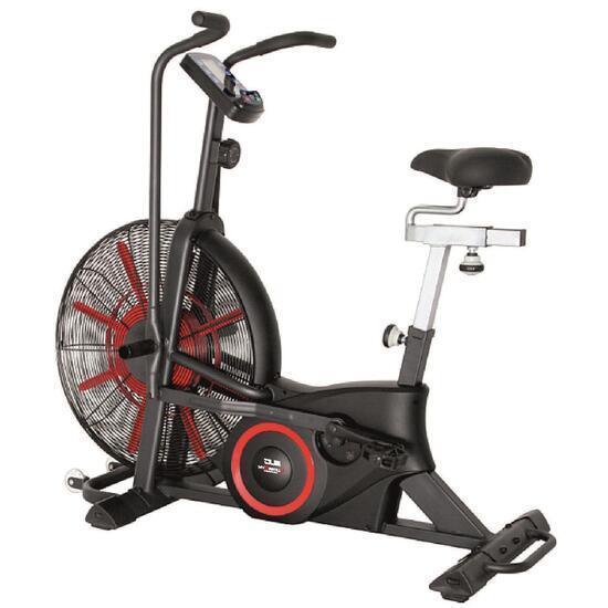 Велотренажер UltraGym AB003