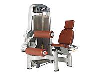 Силовой тренажер Bronze Gym A9-013, коричневый