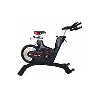 Велотренажер 28080
