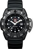 Спортивные часы XS.1551, цвет черный