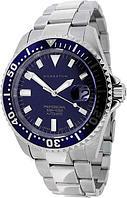 Спортивные часы Momentum 1M-DV56U0, цвет серебристый