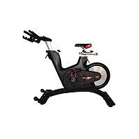 Велотренажер UltraGym UG-B004