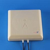 Антенна 4G/3G AVIS WG58-10 2*11 Дб, фото 1