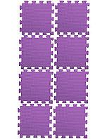 Будомат Midzumi №8 фиолетовый, фото 1