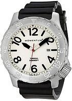 Спортивные часы Momentum 1M-DV74L9B, цвет черный