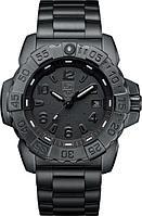 Спортивные часы XS.3252.BO, цвет черный